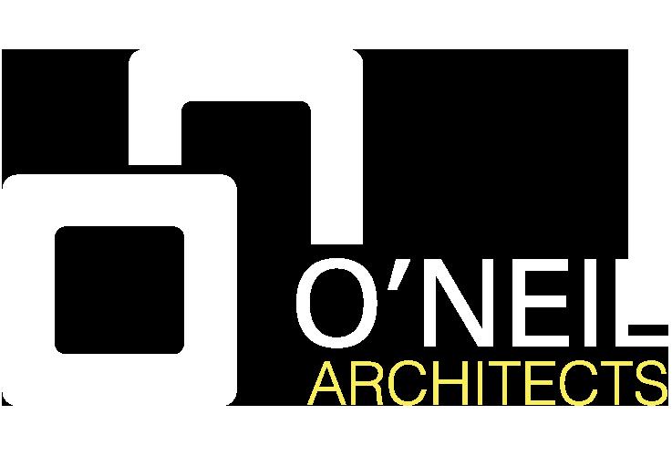 O'Neil Associates